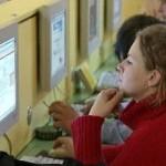 Шторм - 12, Монитор - 3 и Диспут - таковы кодовые обозначения трех программ для формирования общественного мнения в Интернете.