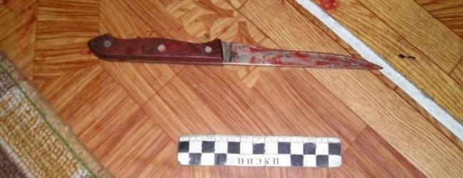 Следственный комитет ищет тело жительницы Шмитовского проезда