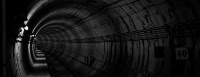 Будет ли метро на Шелепихе?