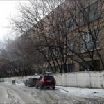 """В первом доме квартала """"Сердце столицы"""" продано 45% апартаментов."""