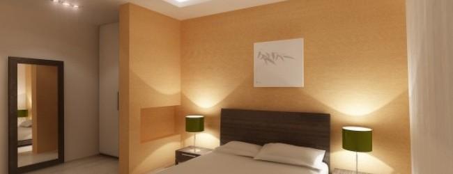 Самые доступные предложения жилья бизнес-класса в Москве
