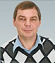 Долгачев Юрий Николаевич, 1966 года рождения, уроженец города Шацк Рязанской области