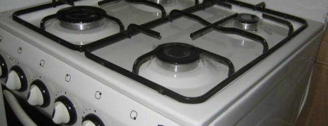 Шелепихе предложили заменить газовые плиты на электрические