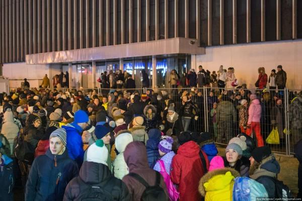Фото: Илья Варламов (zyalt.livejournal.com)
