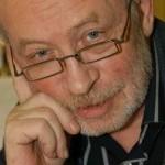 Военный фотограф Владимир Сварцевич