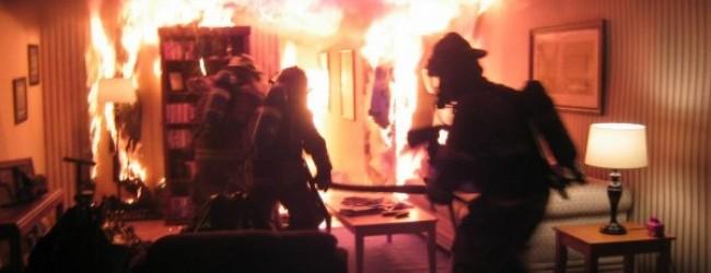 Сотрудники Мосгаза не виноваты во взрывах на Шелепихе