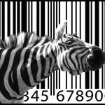 неверный штрих-код товара